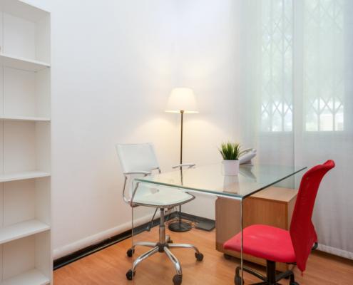Uffici standard in affitto for Uffici in affitto roma