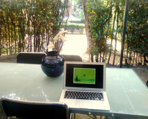 lavoro-outdoor