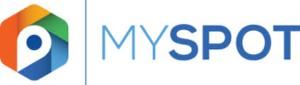 MyspotHub